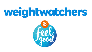 Weight Watchers (Feel Good)